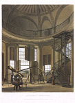 10200528