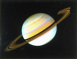 10299634