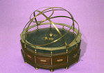 10197136