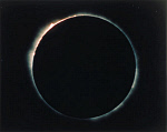 10299236