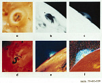 10299339