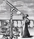 10197240