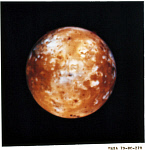 10299341