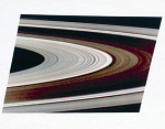 10299646