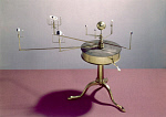 10197247