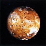 10299351
