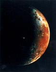 10299652