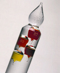 10310252