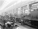 10444252
