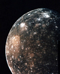 10299354