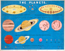 10325754