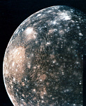 10299355