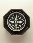10284356