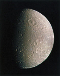 10299358