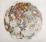 10299860