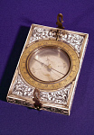 10280161