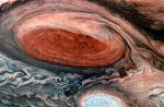 10299365