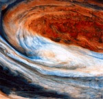 10299366