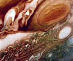 10299368