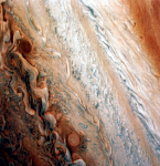 10299371