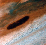 10299373