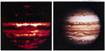 10299374
