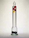 10309175
