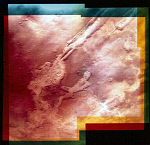 10299579