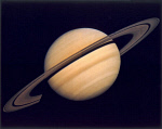 10299384