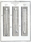 10313288