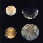 10299991