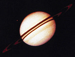 10299193