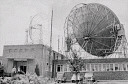 10313293