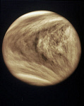 10299196