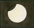 10672357