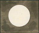 10672358