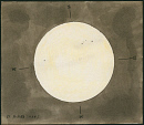 10672359