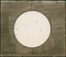 10672360