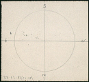 10672361