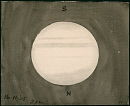 10672362