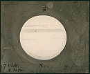 10672363