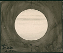 10672364