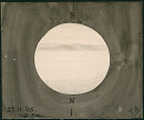 10672365