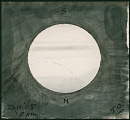10672366
