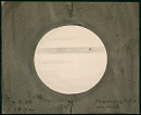 10672367