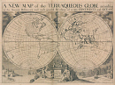 10674456
