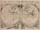 10674457