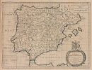 10674461