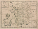 10674462