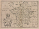 10674463
